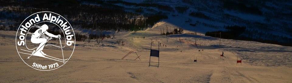 Sortland Alpinklubb